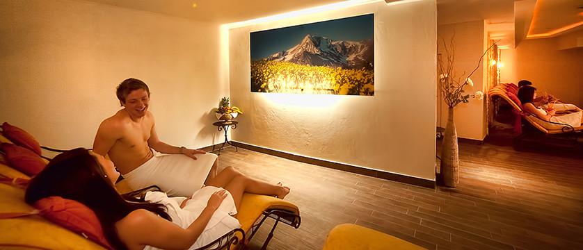 Austria_Mayrhofen_hotel_berghof_sauna2.jpg
